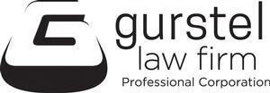 Gurstel Law Firm, P.C.
