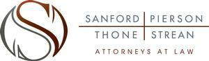 Sanford, Pierson, Thone & Strean, PLC