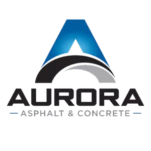 Aurora Asphalt and Concrete