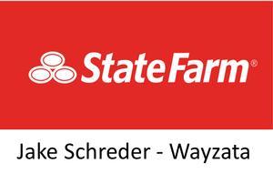 Jake Schreder State Farm