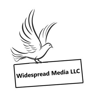 Widespread Media LLC