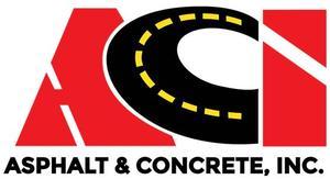 ACI Asphalt & Concrete, Inc.