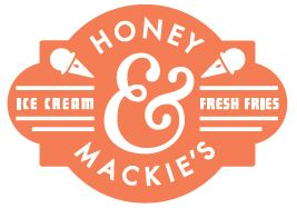 Honey & Mackie's