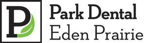 Park Dental