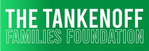 The Tankenoff Families Foundation