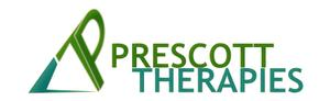 Prescott Therapies