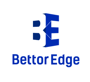 BettorEdge