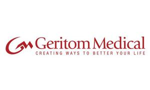 Geritom Medical