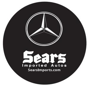 Sears Imported Autos Inc