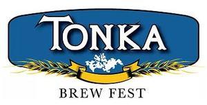 Westonka Rotary Brew Fest
